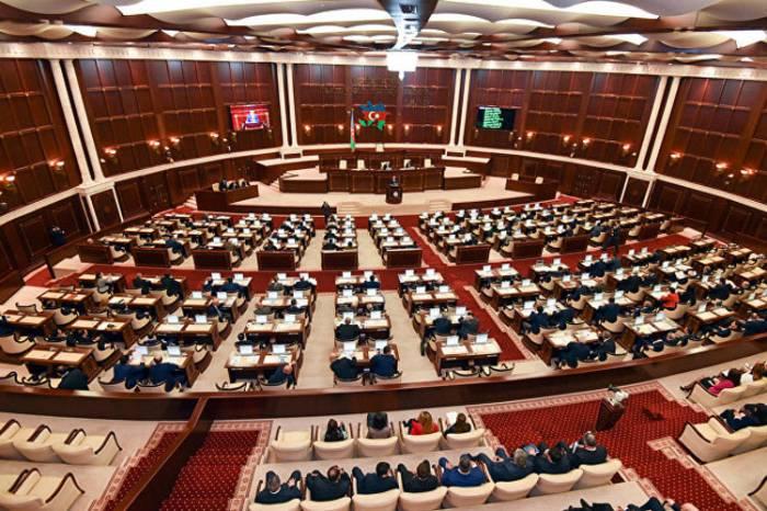 Se prevé firmar el acuerdo entre Azerbaiyán y la UE