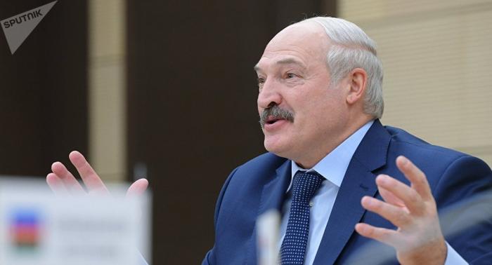 Minsk felicita a Zelenski por su victoria en las presidenciales ucranianas