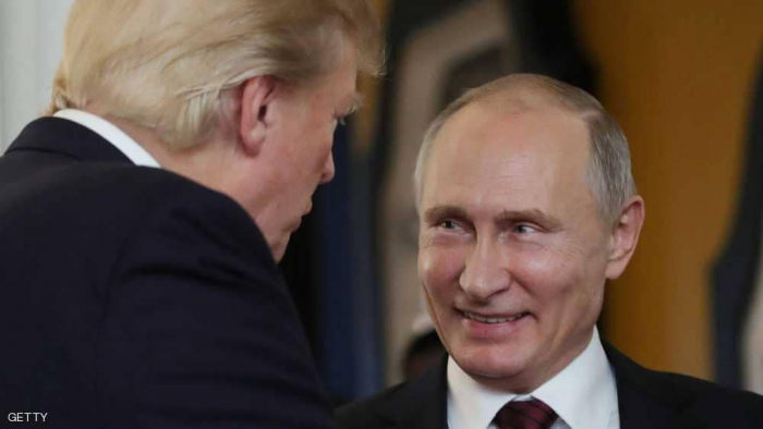 """تحذيرات من مواجهة نووية """"مدمرة"""" بين موسكو وواشنطن"""