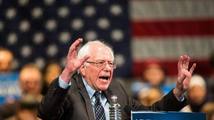 Exécutions: des démocrates américains appellent à redéfinir la relation avec Ryad