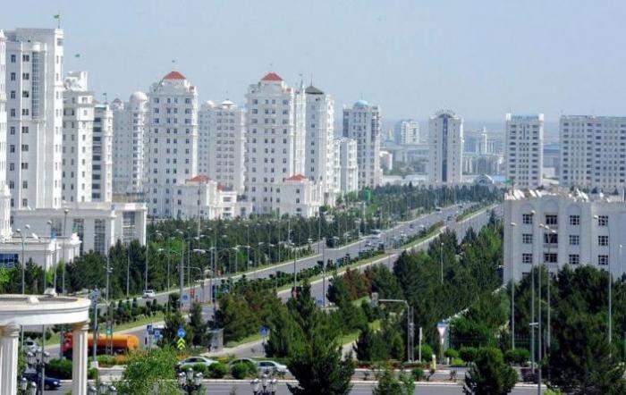 La OSCE debatió el proyecto del Corredor de Transporte desde Afganistán hasta Turquía a través de Azerbaiyán