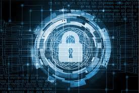 En el Índice Global de Seguridad Cibernética Azerbaiyán ocupa el 55 puesto