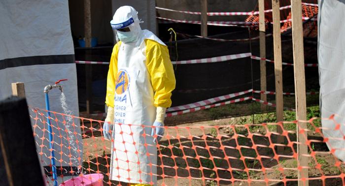 وزارة الصحة: 800 شخص قتلوا في الكونغو الديمقراطية منذ الصيف الماضي