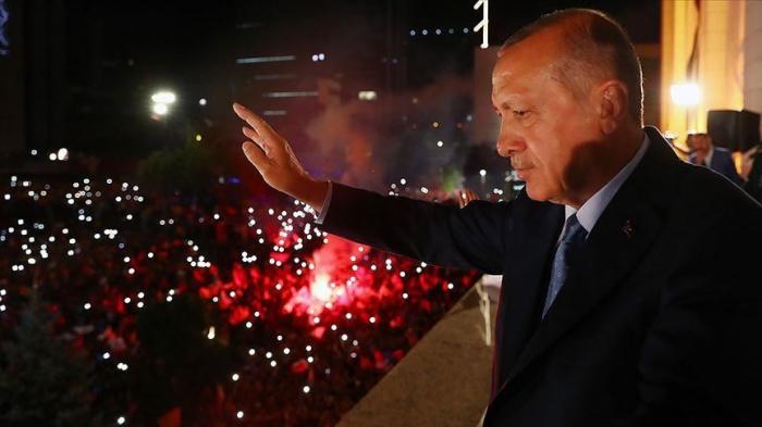 Turquie/Municipales 2019 : 15 ème victoire électorale de l