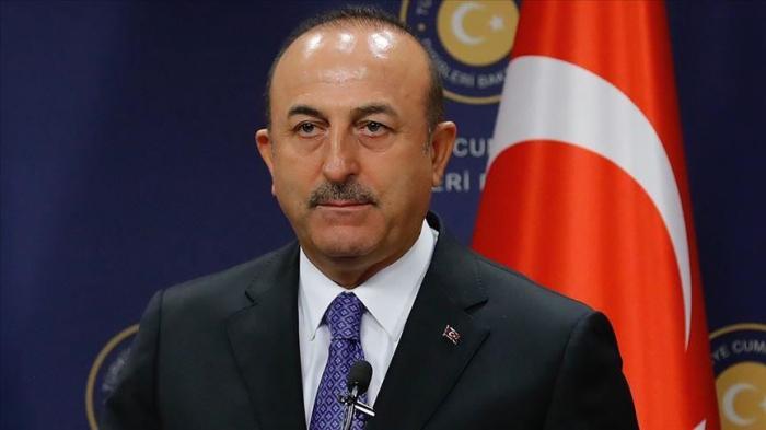 Ankara dénonce les déclarations de Netanyahu sur la Cisjordanie