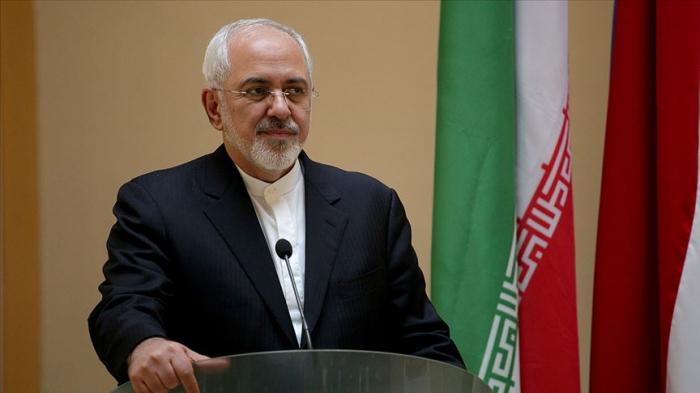 """İran XİN: """"Suriya problemini region ölkələri həll etməlidir"""""""