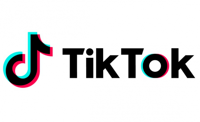 India prohíbe la red social TikTok por difundir pornografía
