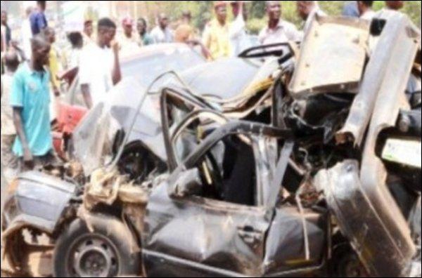 Nigeria: 19 morts dans l