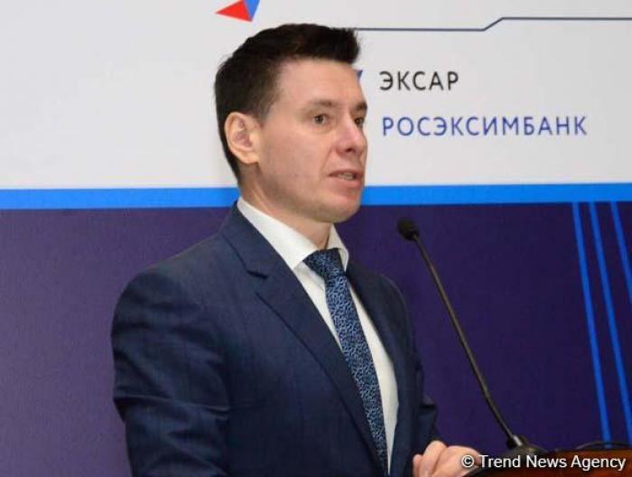 Russian, Azerbaijani companies may expand joint production