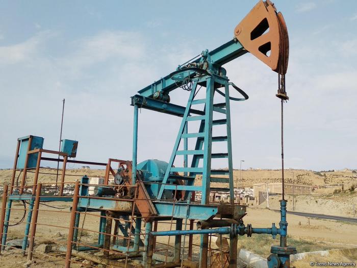 SOCAR Rusiyada neft yataqları alıb? - Açıqlama