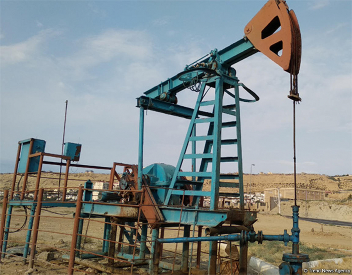 Zenith Energy raises capital for drilling activities in Azerbaijan