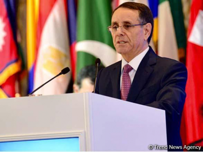 PM: Azerbaijan takes active part in global platforms to contribute to int'l peace