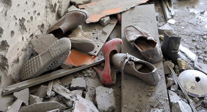 La OMS eleva a 272 la cifra de muertos a causa del conflicto en Trípoli