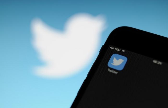 Pourquoi Twitter a versé un salaire de 1,24 euros à son CEO en 2018