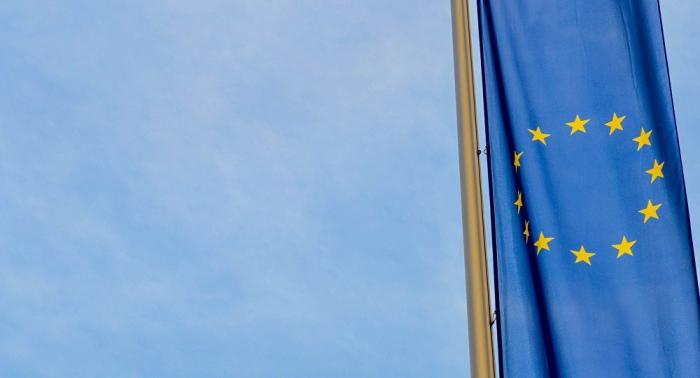 La UE aprueba un documento de viaje único para situaciones de emergencia de europeos en el exterior