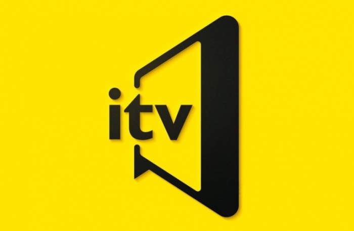 İTV-nin Yayım Şurasına yeni üzvlər seçildi