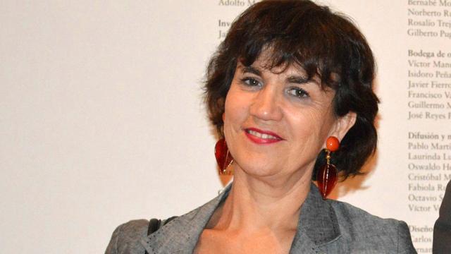 La France a nommé une nouvelle ambassadrice au Vatican, première Française à ce poste