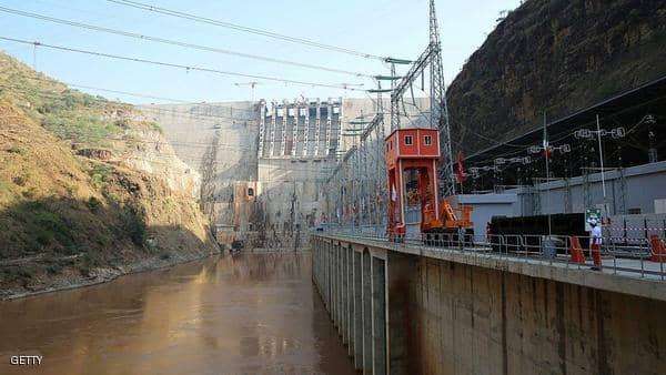 """إثيوبيا.. إجراءات جديدة لمواجهة """"أزمة الكهرباء والسدود"""""""