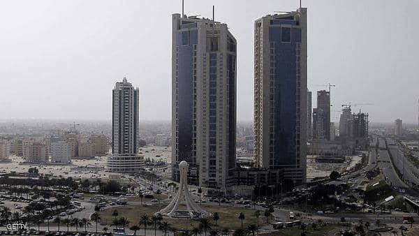 """البحرين تكشف عن """"شبكة مسيئة"""" تدار من قطر وإيران"""