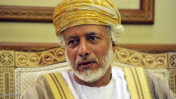 """عمان تسعى إلى """"تهدئة التوتر"""" بين الولايات المتحدة وإيران"""