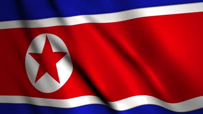 Corée du Nord-Une «purge» au sein du régime après l
