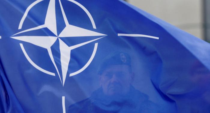 Azərbaycanın 8 zabiti NATO qərargahlarında xidmət edir