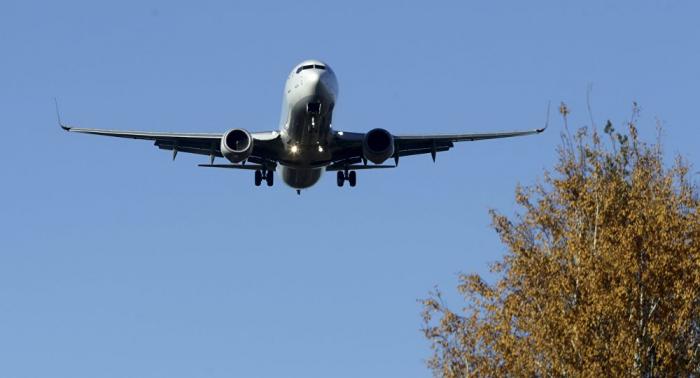 Pour mettre fin aux pannes de ses avions, le gouvernement allemand mise sur Airbus
