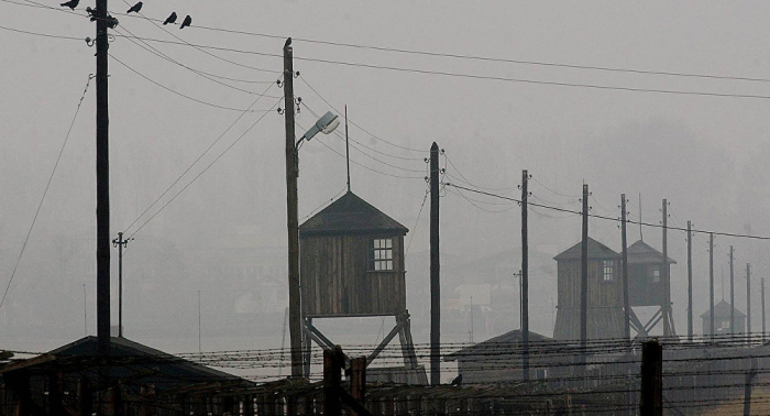 Poland cancels visit by Israeli delegation amid Holocaust restitution row