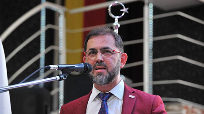 Germany: Muslim politician receives death threats