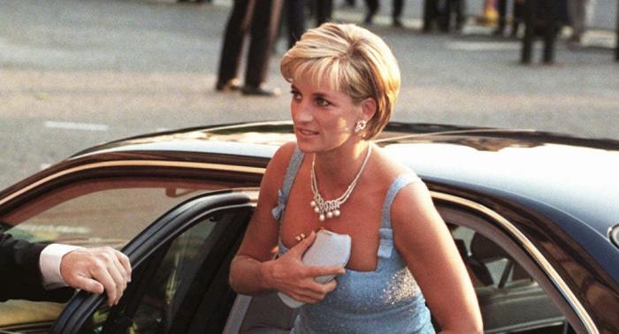 شهود عيان: موت الأميرة ديانا لم يكن مجرد حادث وهناك أدلة