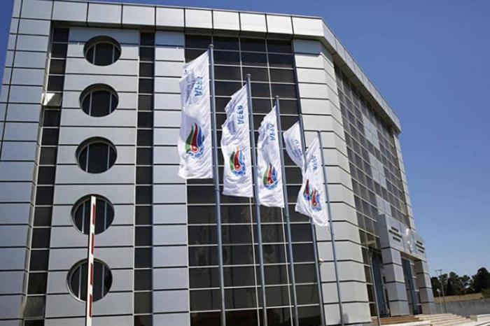 AFFA üç oyunçunu çempionatdan kənarlaşdırdı