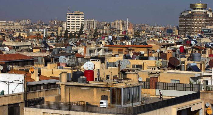 """النفط السورية: عودة الخط الائتماني الإيراني """"قد لا تكون قريبة"""""""