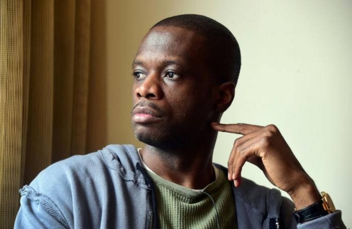 Un membre des Fugees inculpé pour des dons illégaux à la campagne Obama de 2012