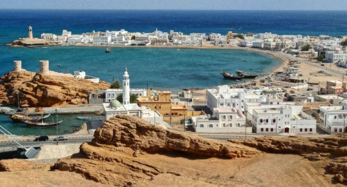 زيادة تدفق السياح الروس إلى بلد عربي 5 مرات عن العام الماضي
