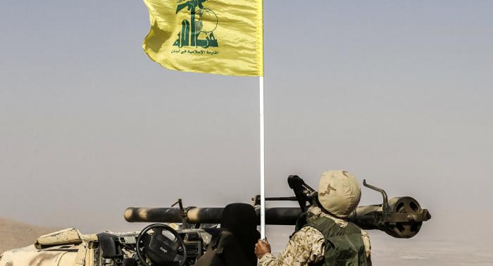 """مع أكثر من 2000 هدف لبناني... هل إسرائيل قادرة على فتح جبهة مع """"حزب الله"""""""
