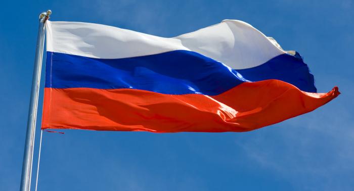 Le tribunal international maritime demande à Moscou de libérer les marins ukrainiens