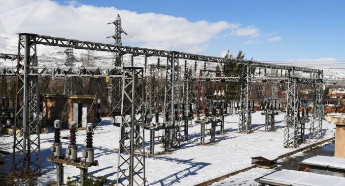 """سوريا...شركة """"بهارات"""" الهندية تعود لتوسع محطة كهرباء بكلفة 305 ملايين يورو (فيديو)"""