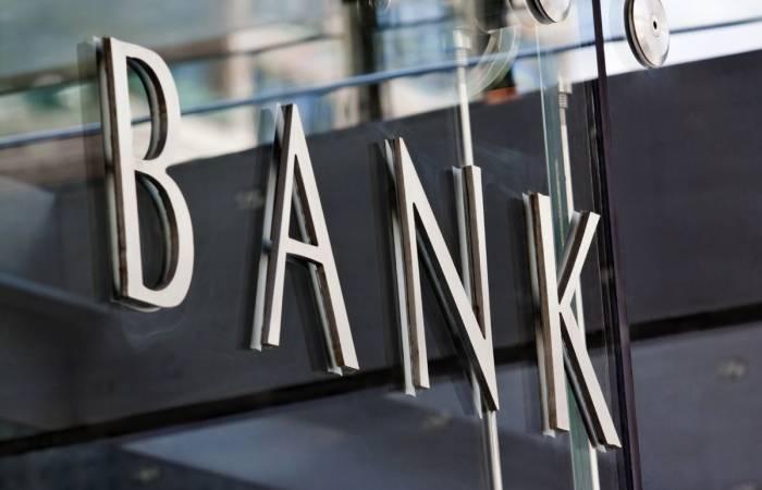 Banklar gücləndirilmiş iş rejiminə keçəcək