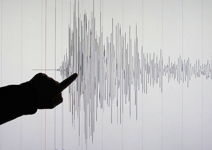 Pérou:   un puissant séisme de magnitude 8 secoue le pays
