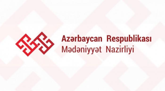 Azərbaycanlı memarlar haqqında sənədli film çəkilir