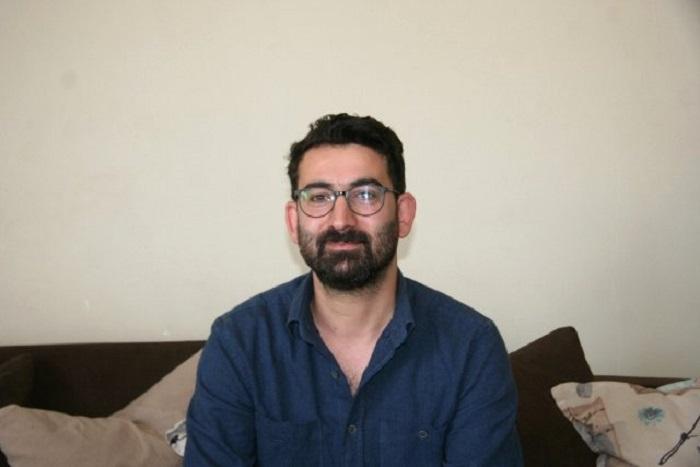 """Kürəkən qayınatası ilə """"evləndi"""" - Kuryoz hadisə"""