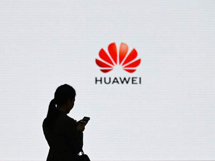 Huawei row exposes deep divisions between US security branches, officials say