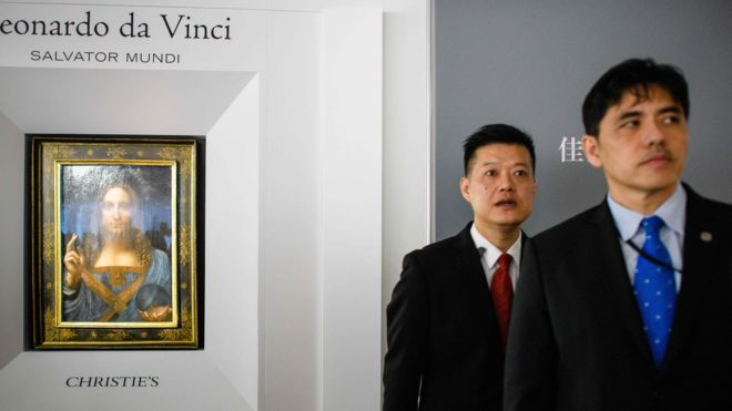 Ex-CIA agent Jerry Chun Shing Lee admits spying for China