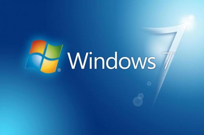 """""""Microsoft"""" """"Windows 7""""ni dəstəklənməyəcək"""