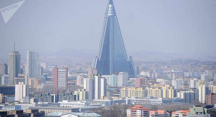 Russland erweist Nordkorea humanitäre Hilfe in Rekordumfang