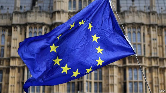 EU leaders set to meet just after EU election - officials