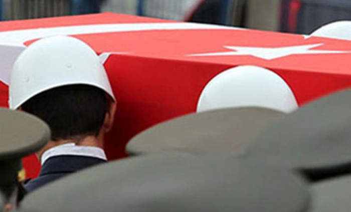 Turquie:   3 soldats tombés en martyr dans une attaque du PKK