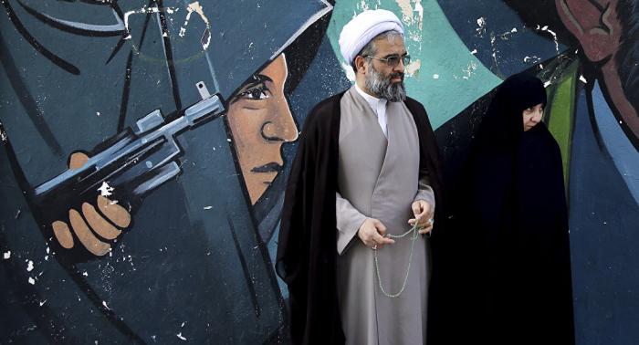 Washington provoziert Militärkonflikt mit Teheran – US-Experte