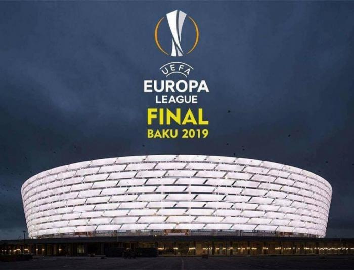 Todo lo que necesita saber sobre la final de la Europa League en Bakú