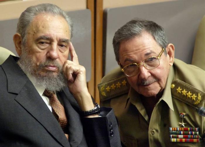 Se suicida en México una sobrina de Fidel y Raúl Castro